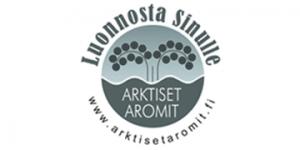 arktisetaromit.fi.