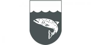 Kalatalouden keskusliitto eli ahven.net.