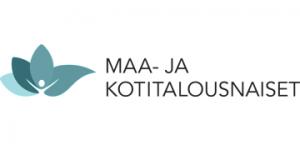 maajakotitalousnaiset.fi.