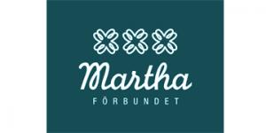 martha.fi.
