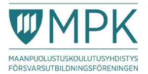 mpk.fi.