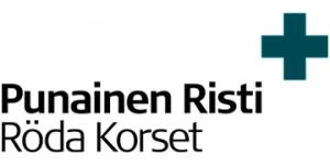 punainenristi.fi.