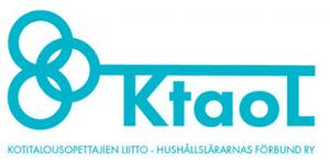 kotitalousopettajat.fi.