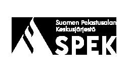 Suomen Pelastusalan Keskusjärjestö SPEK