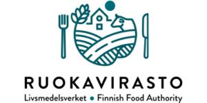 ruokavirasto.fi.