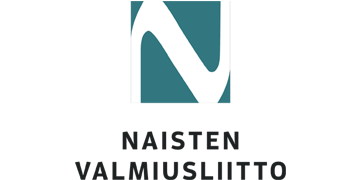 naistenvalmiusliitto.fi.