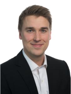 Heikki Laurikainen.