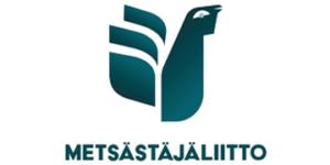 metsästäjäliitto.fi.